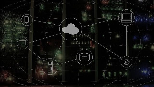 Building the World's First University Cloud Lab