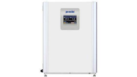 PHCbi CO2 Lab Incubators are Setting the Standard