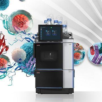 Thermo Scientific Vanquish Neo UHPLC System: Transforming Proteomics