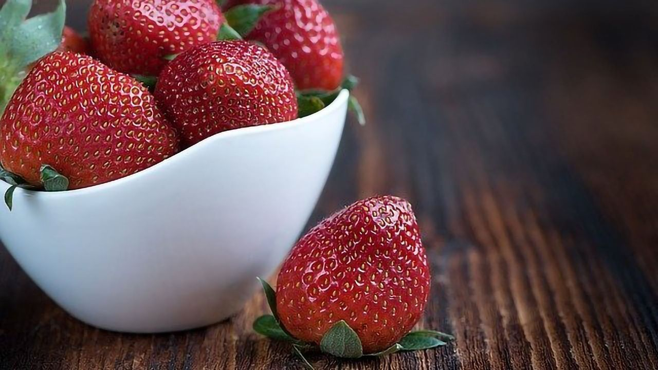 Cheap and Efficient Food Fraud Detection Method Developed