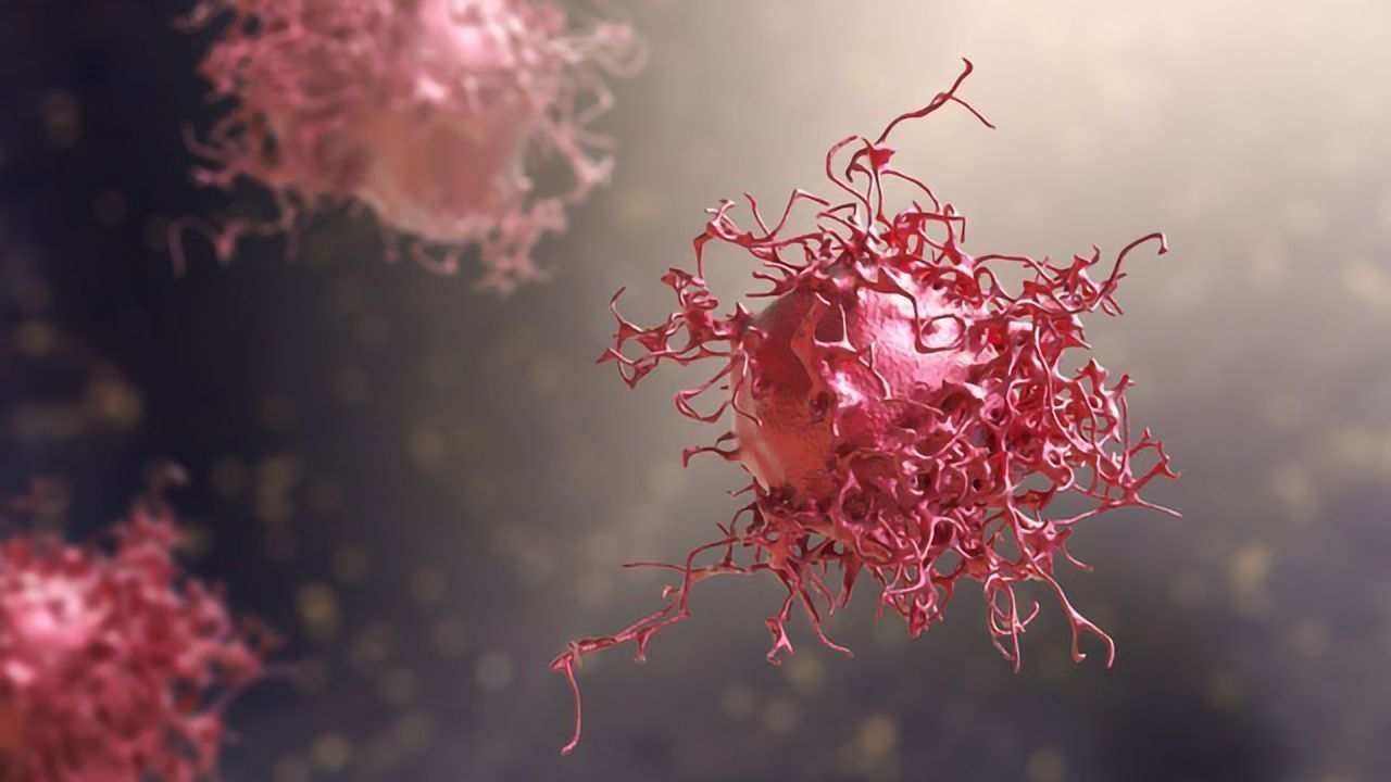 Uncovering Key Interactions Between Cancer-Driving Proteins