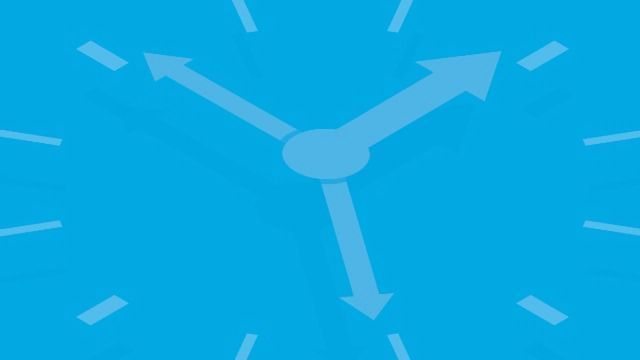 Free your ICP-MS Workflow from Common Time Traps