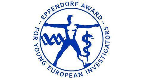 Eppendorf Award 2022: Call for Entries
