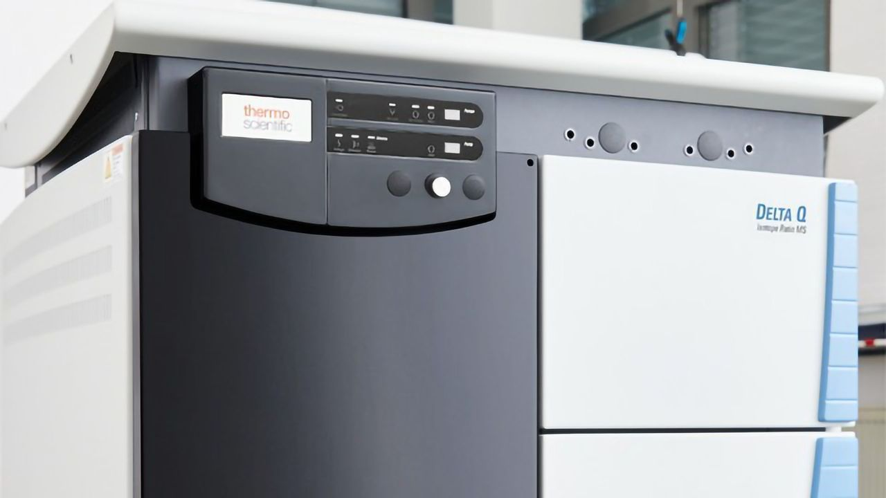 First Net Zero Mass Spectrometer Launched to Support Greener Future