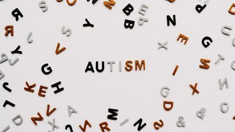 Oxytocin Does Not Help Sociality in Children With Autism Finds Major Study