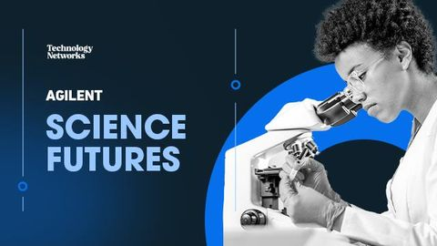 Agilent Science Futures - The Impact of Academia-Industry Relationships on the Next Generation of Scientists