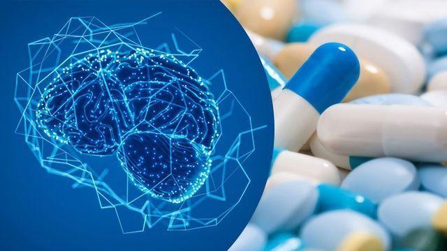 Creating Safer Opioids