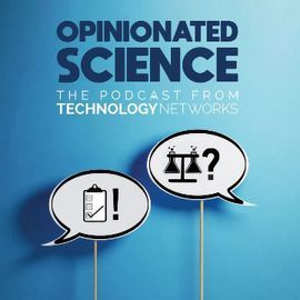 Opinionated Science: The Reproducibility Crisis