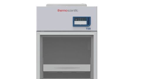 New Range of Refrigerators Provide Enhanced Functionality for Secure Blood Storage