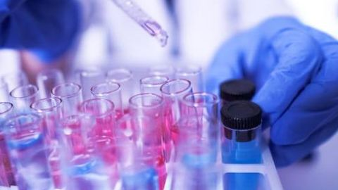 Transforming Drug Discovery Through Precision Research